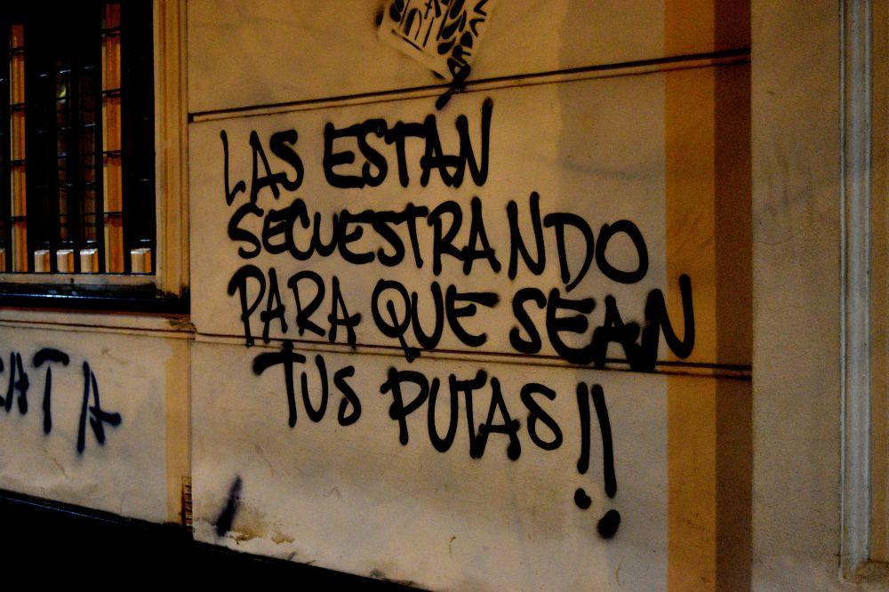 paredes-1