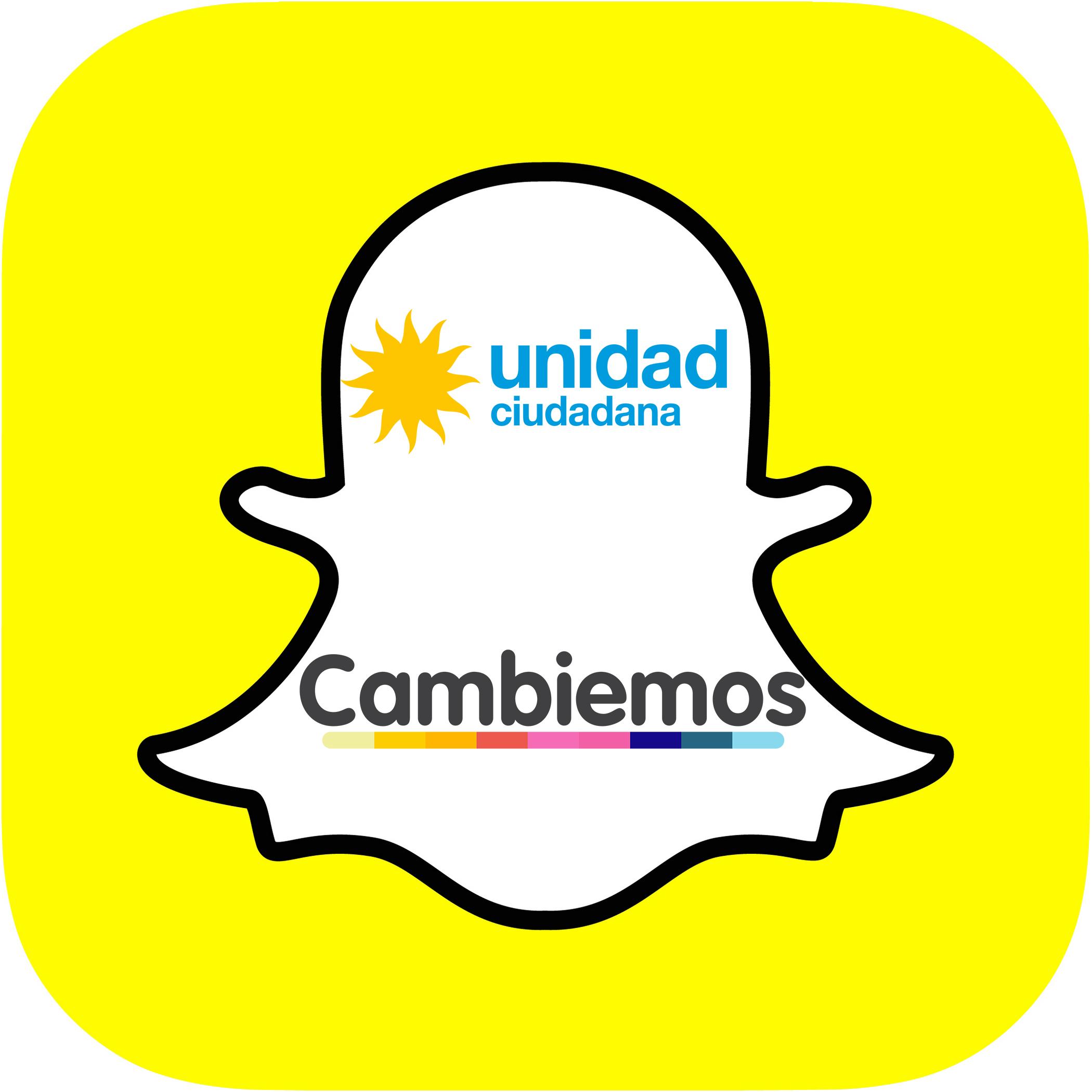 ¿Qué hacer con la Memoria Snapchat?