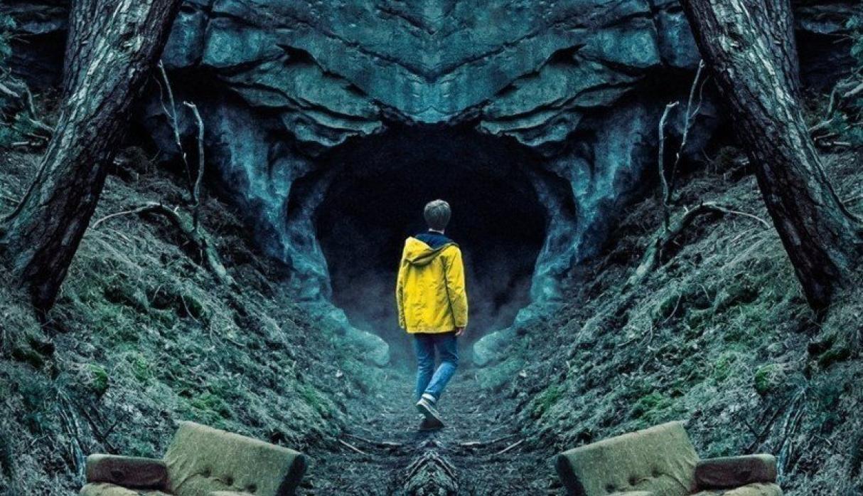 Dark: paredón y después