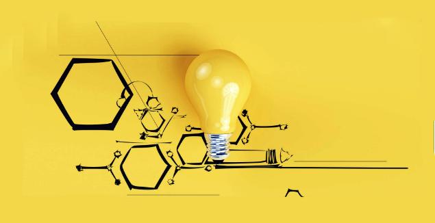 Apunten a las ideas