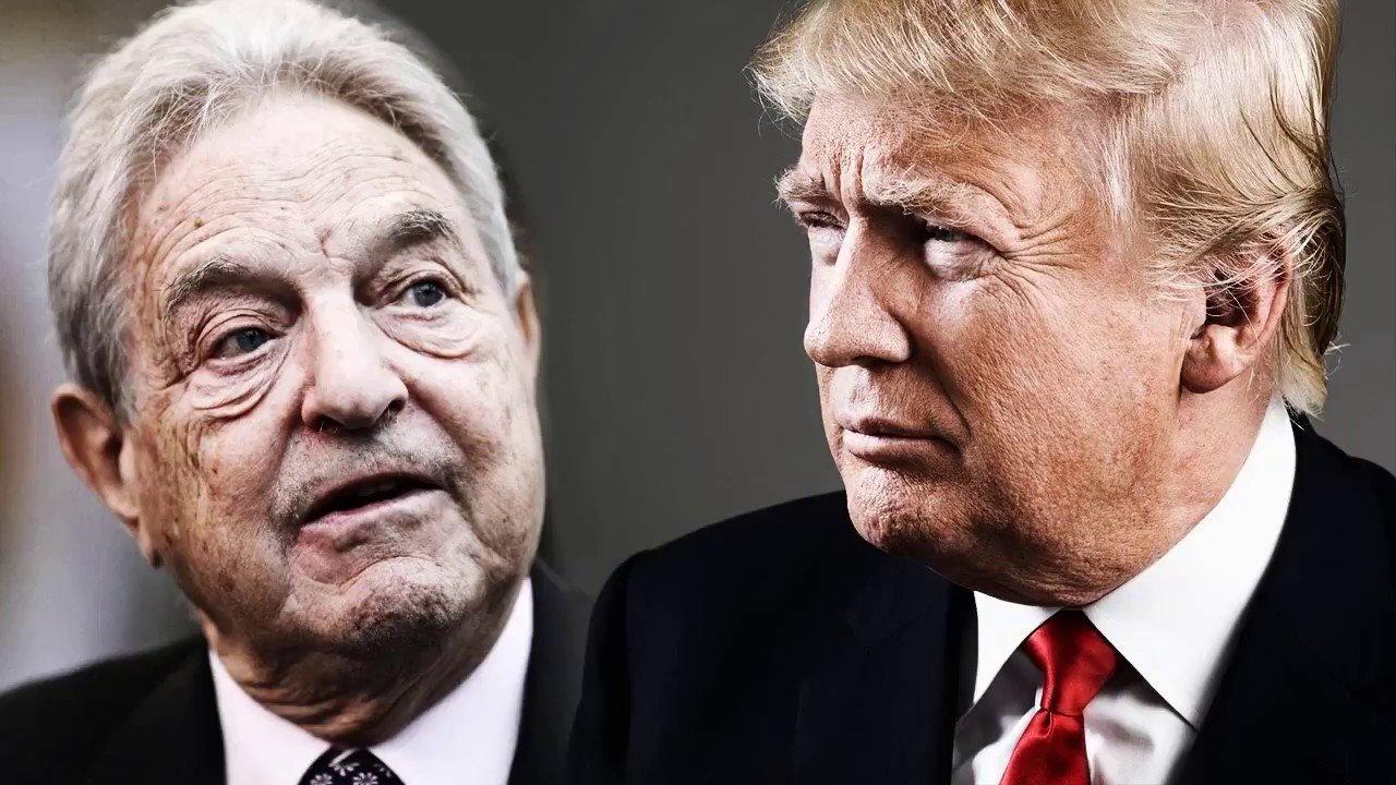 América del Sur: Entre el globalismo, el caos y un nuevo orden (Parte I)