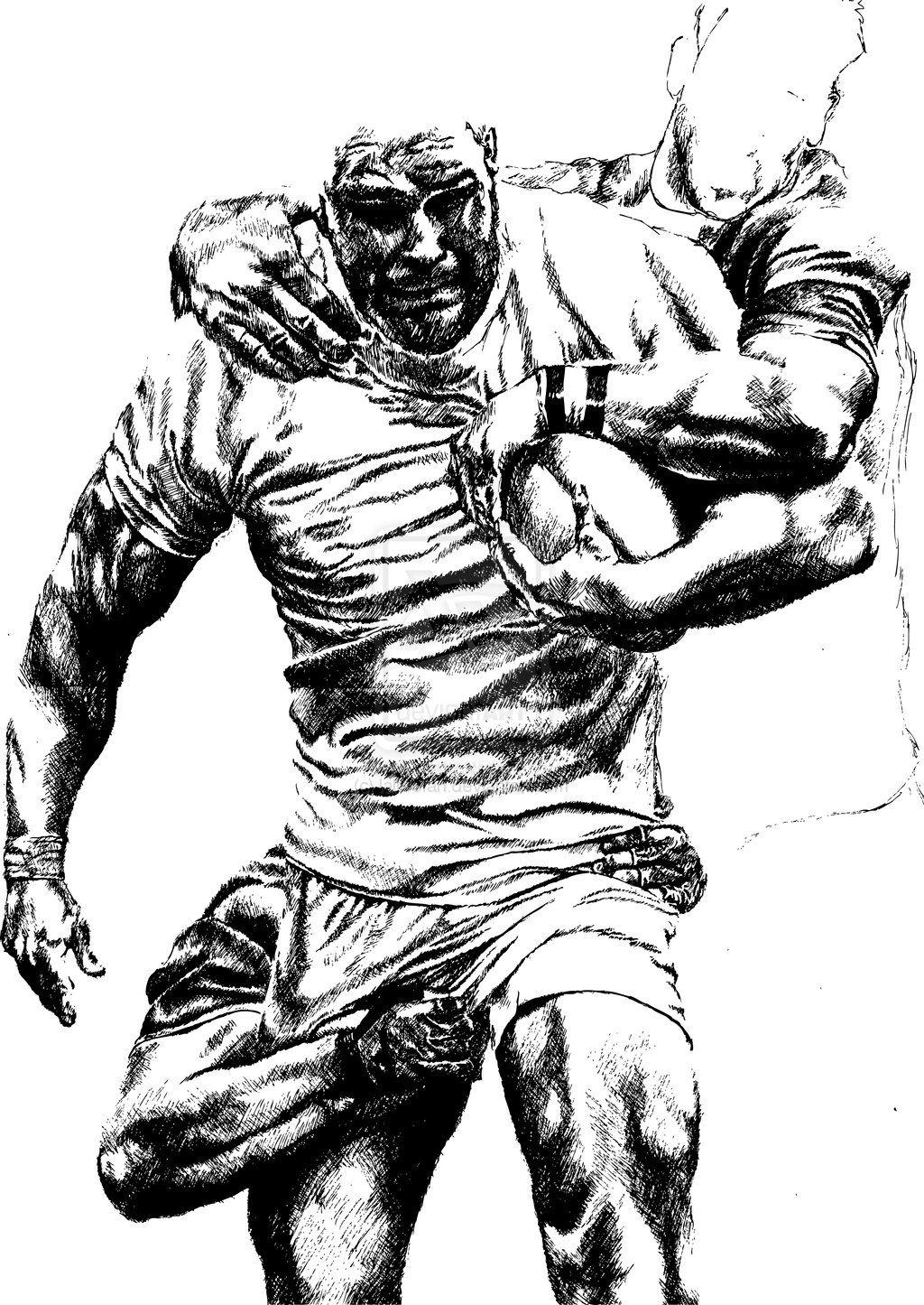 Pertenencia o supervivencia: la masculinidad como lugar de validación en el rugby