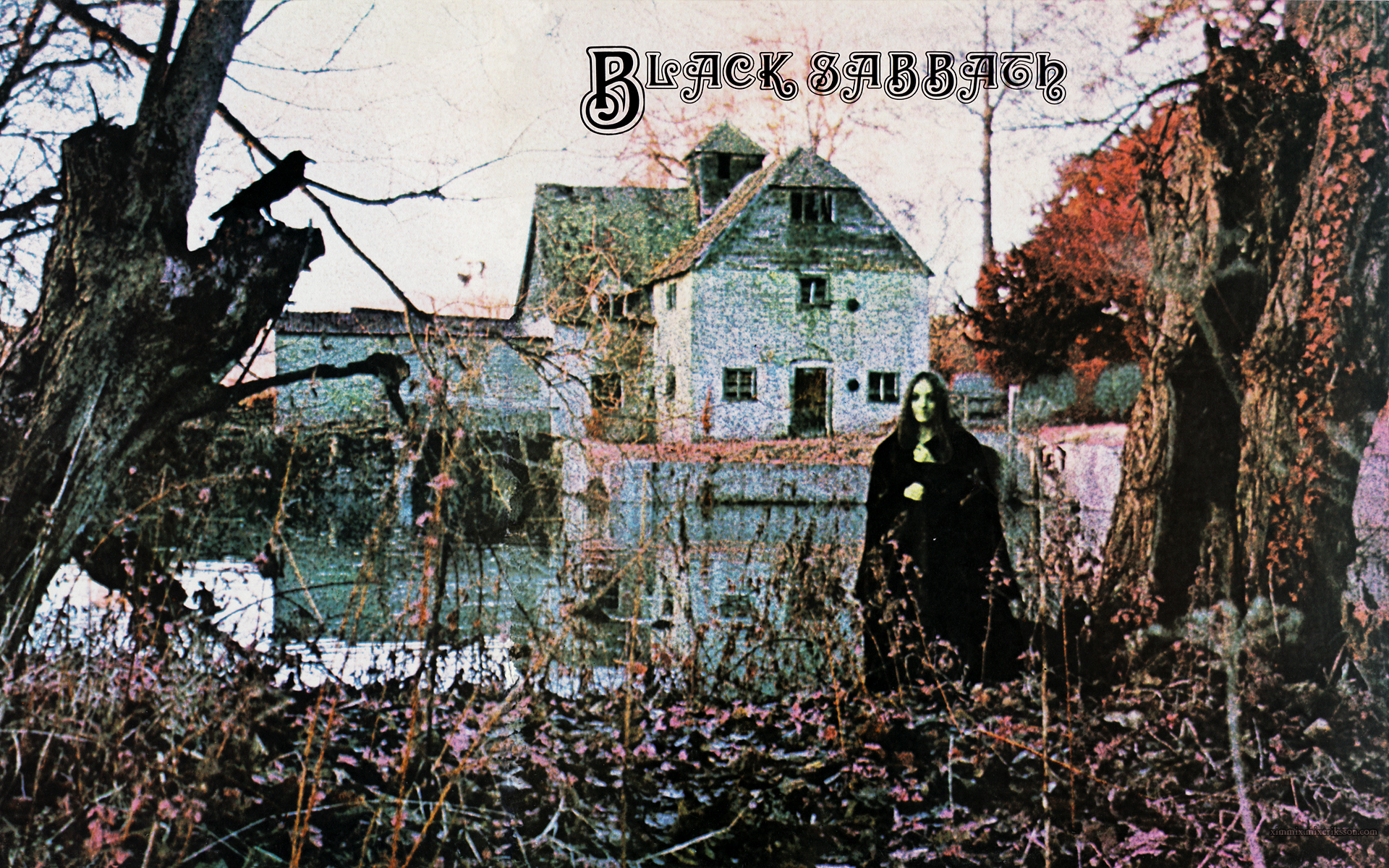 Black Sabbath: 50 años de metal pesado